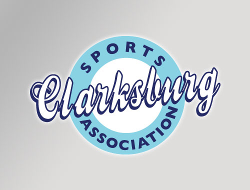 Clarksburg Sports Association ~ Image 10