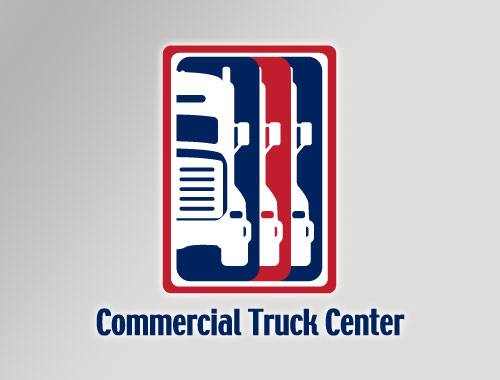 Commercial Truck Center ~ Image 14