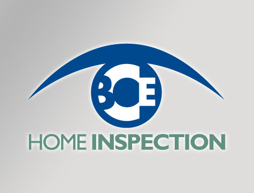BCE Home Inspection ~ Image 8